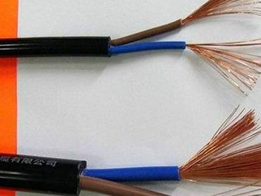 DCS信号缆报价单