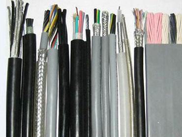 矿用电力电缆品牌