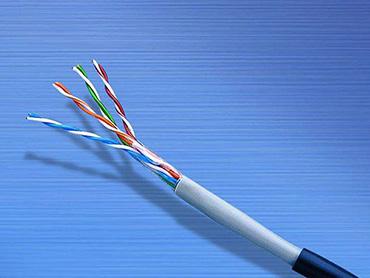专业设备用电缆怎么样