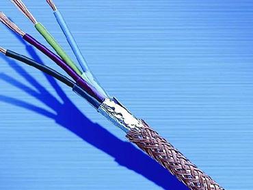 架空电缆报价单